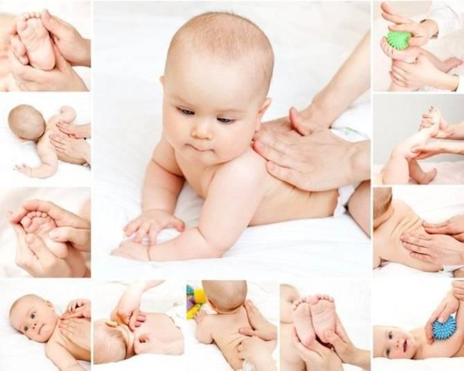 Четвереньки, как научить - запись пользователя lana (fishcheva) в сообществе развитие от рождения до года в категории физическое развитие - babyblog.ru