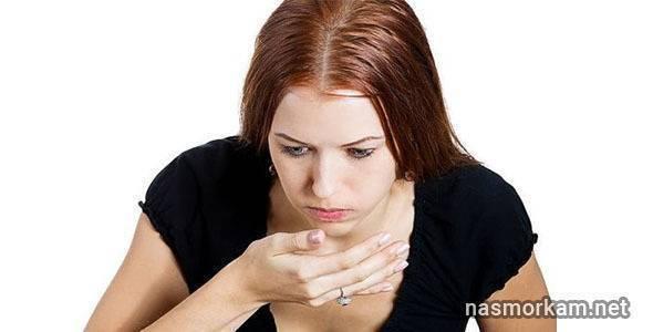 Как остановить приступ кашля у ребенка 3 лет ночью