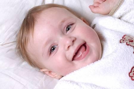 Пищевая аллергия у ребенка: проявление и последствия. как вылечить пищевую аллергию у ребенка?