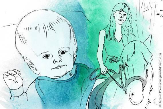 Отек квинке у детей: симптомы и лечение грудничка, первые признаки признаки, на ноге