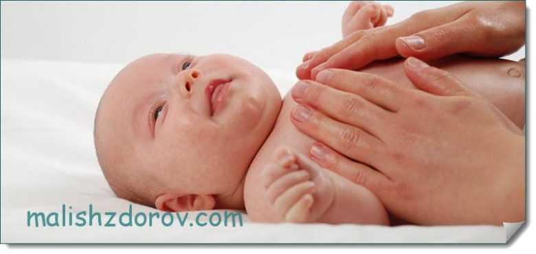 Синеет носогубный треугольник у новорожденного при плаче. у грудничка синеет носогубный треугольник: причины