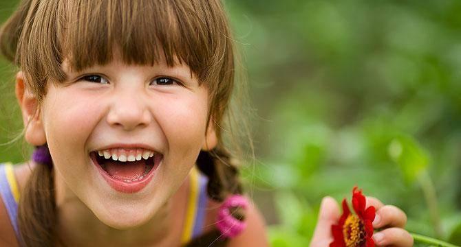 Запах изо рта у ребенка: почему плохо пахнет и как с этим бороться - все секреты
