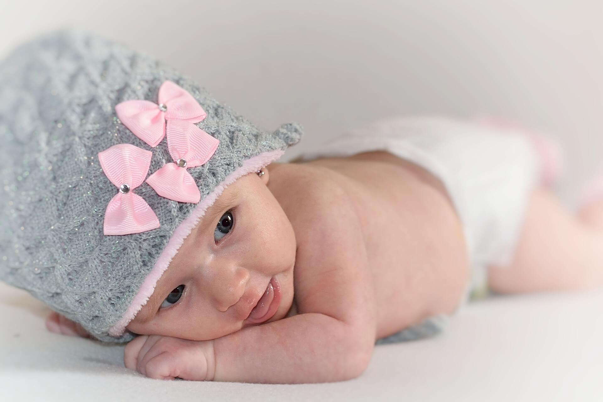 Как лечить грудного ребенка от кашля в домашних условиях быстро
