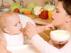 Овсяная каша для ребенка 1 год: с какого возраста можно давать, рецепты для грудничков