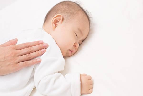 Как отучить от совместного сна?