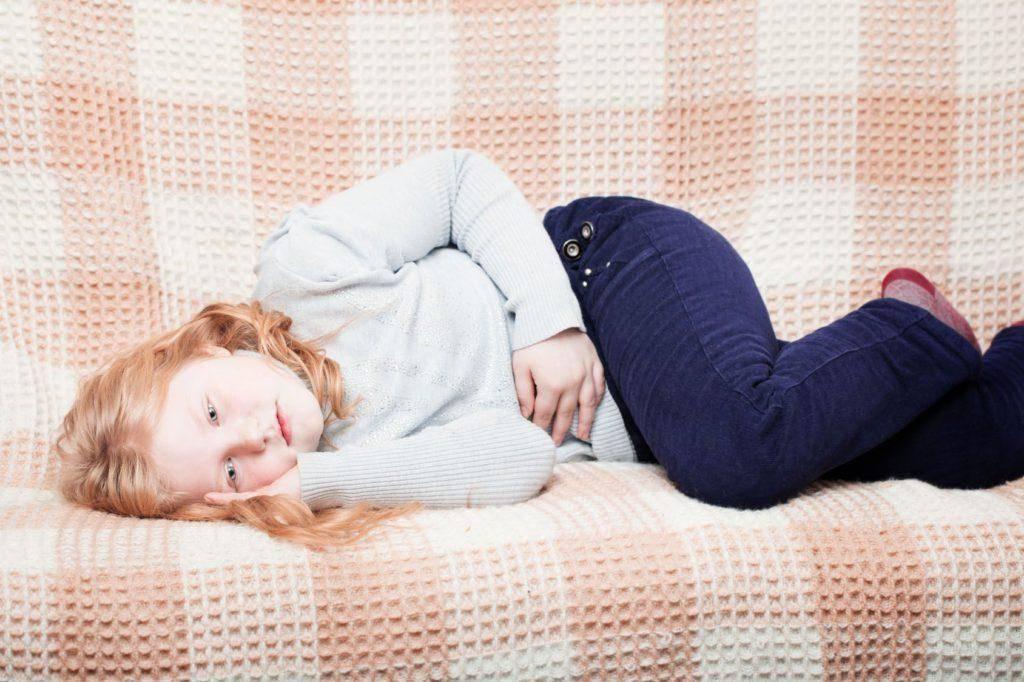 Лимфаденит - увеличены лимфоузлы у ребенка (44 фото): что делать при воспалении лимфоузлов в паху, голове и брюшной полости, причины подчелюстного воспаления