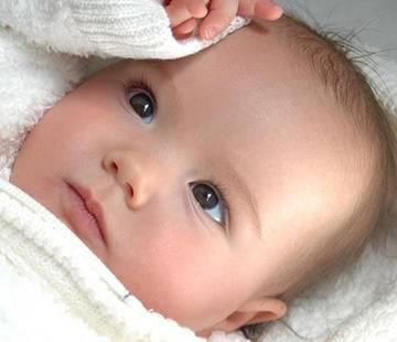 Е. комаровский: срыгивание - что делать, если ребенок срыгивает через час после еды