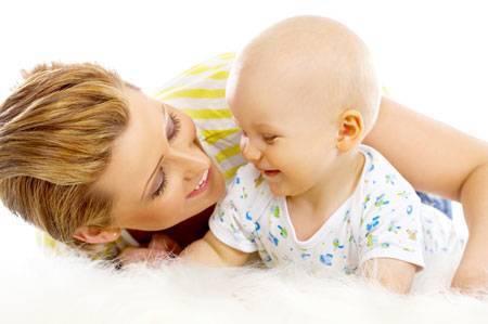 Как заставить ребенка пописать для анализов – советы родителям
