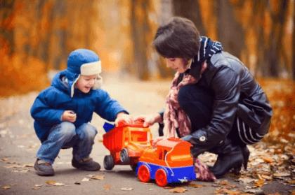 Можно ли при насморке гулять зимой? | советы доктора