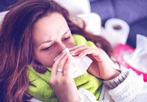 Эффективные методы для быстрого лечения кашля у детей