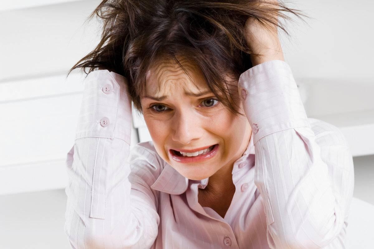 Психогенный кашель на неврологической почве: почему появляется и как лечить