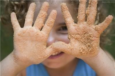 Глисты в кале у ребенка фото
