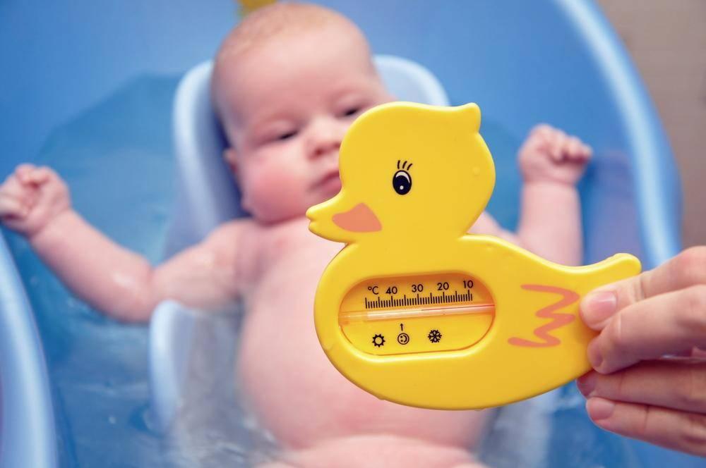 Купание - до скольки купать ребенка в кипяченой воде - запись пользователя семья бойко (boyki) в сообществе развитие от рождения до года в категории уход за малышом - babyblog.ru