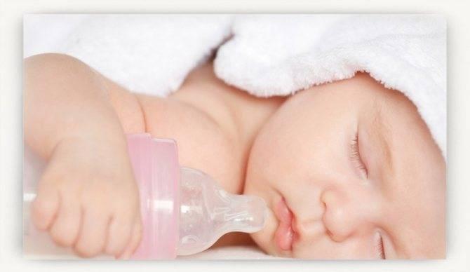 """""""пусть он немного поплачет"""": о приучении ребенка к самостоятельному засыпанию. статья. - запись пользователя фенечка (id2378613) в сообществе здоровье новорожденных в категории сон новорожденного - babyblog.ru"""