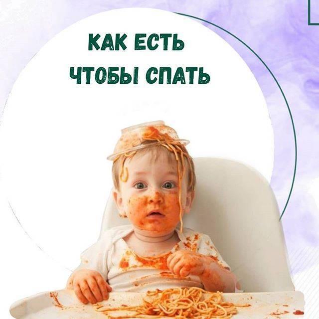 Опыт введения прикорма. как наладить стул малышу?