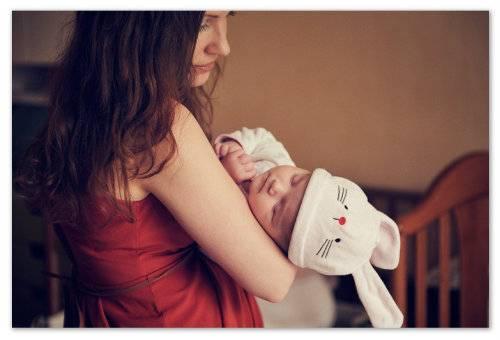 Аллергия на лактозу у ребенка и взрослого человека