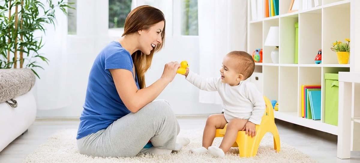 Стул после введения прикорма - запись пользователя рыжая бестия (id1118015) в сообществе здоровье новорожденных в категории стул новорожденного - babyblog.ru