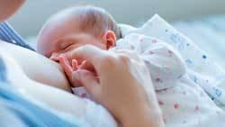 Переедает ли? - признаки переедания у грудничка - запись пользователя екатерина (katrin8388) в сообществе питание новорожденного в категории проблемы с животиком - babyblog.ru