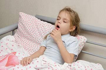 Как и чем лечить хрип у ребенка при бронхите. как избавиться от хрипов без кашля, на выдохе