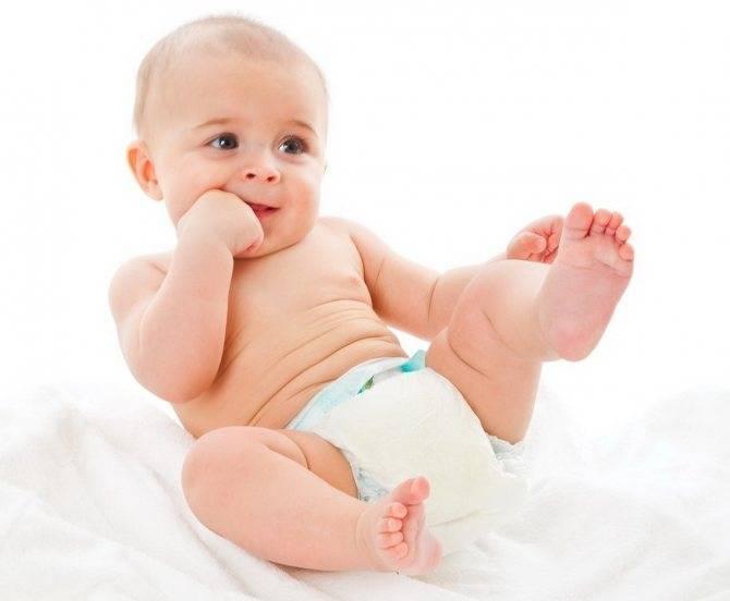 О чем говорит понос с запахом тухлых яиц у ребенка?