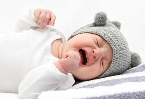 Газоотводная трубка для новорожденных — инструкция