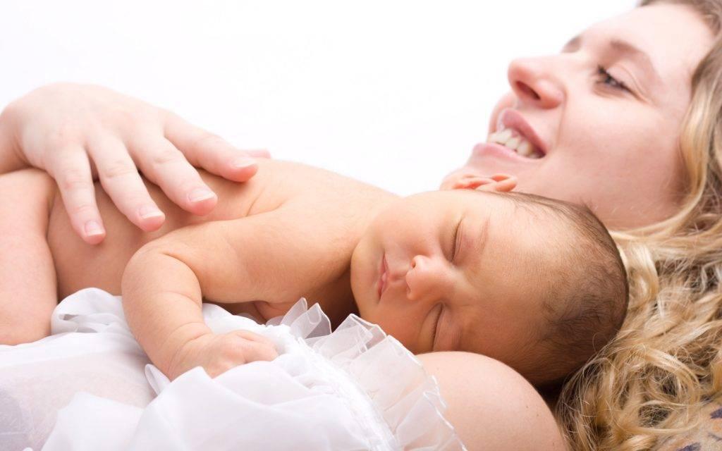 Бурление в животе от смеси? - запись пользователя helga (kessler) в сообществе искусственное вскармливание в категории здоровье малыша: вес, стул, колики, рефлюкс, аллергия на смесь - babyblog.ru