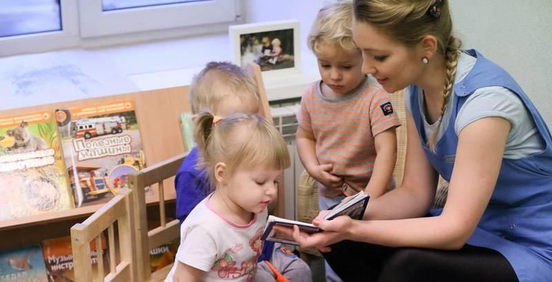 Как будет говорить ваш ребенок, зависит от вас. развитие речи ребенка: как научить говорить малыша