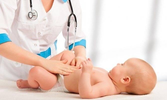 Стул ребёнка: норма и патология - стул новорожденного - запись пользователя ˙·•●๑оля-ля๑●•·˙ (miaolya) в сообществе здоровье новорожденных в категории стул новорожденного - babyblog.ru