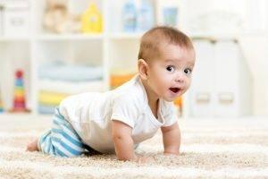 Как научить ребенка сидеть: как научить малыша ходить, ползать и сидеть правильно, когда ребенок готов к ходьбе как понять что ребенок готов сидеть | метки: учить, учиться, должный, садиться, сам