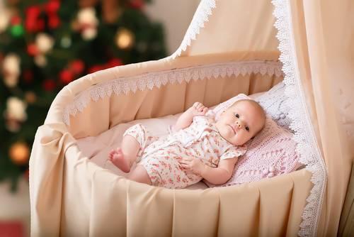 Размер одеяла в кроватку ?? - детское одеяло размеры для новорожденных - запись пользователя lola (id2062623) в сообществе благополучная беременность в категории постельные принадлежности - babyblog.ru