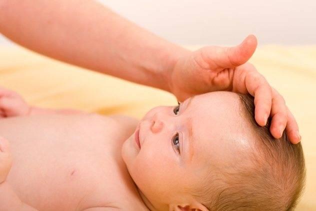 Маленький родничок у новорождённого: стоит ли паниковать, причины и последствия физиологической особенности, рекомендации педиатров