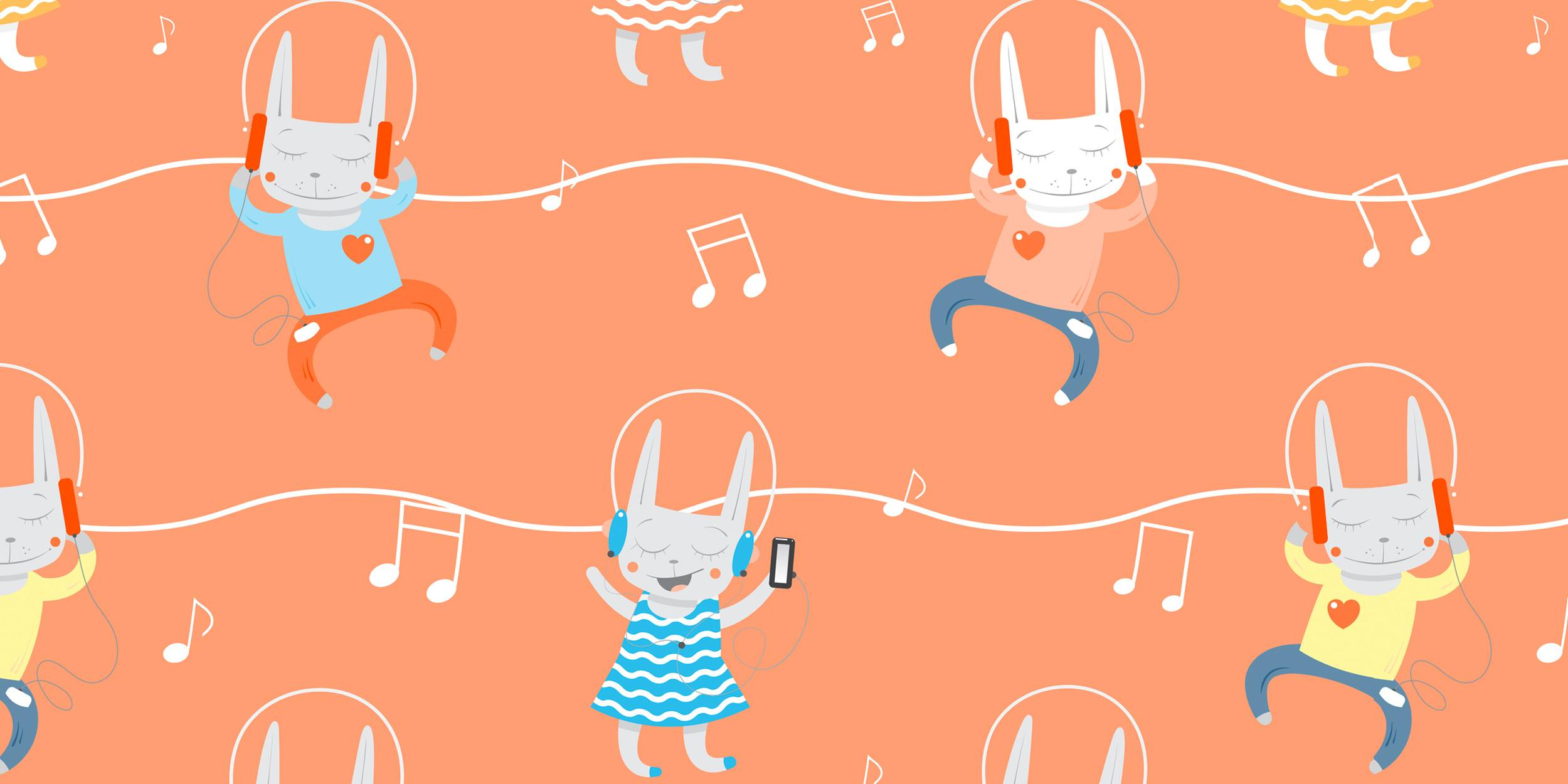 Колыбельные для новорожденных: тексты колыбельных)   колыбельные для новорожденных тексты песен | метки: люли, люленьки, прилетать, гуленька, люли