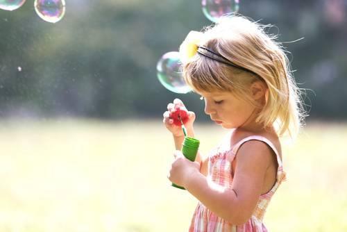 Синехии (сращения) малых губ у девочек: как маме распознать проблему и разрешить ее?