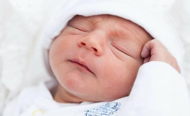 Как подготовиться к рождению малыша