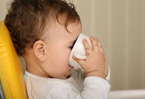 Как приучить к бутылочке? - запись пользователя ольга (id966765) в сообществе здоровье новорожденных в категории разное - babyblog.ru