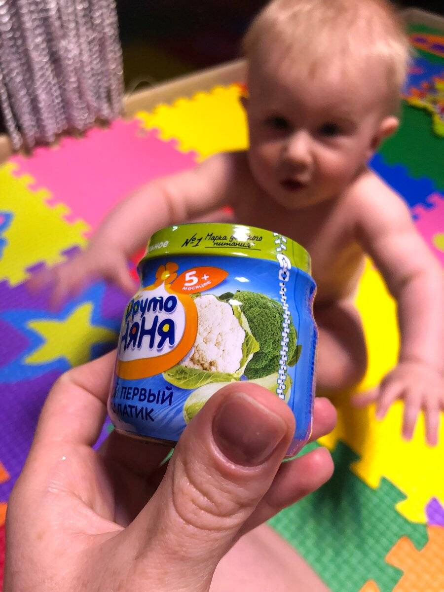 Первая каша. молочные или безмолочные? - молочная или безмолочная каша комаровский - запись пользователя cutegirl (tanya1203) в сообществе питание новорожденного в категории всё о кашах - babyblog.ru