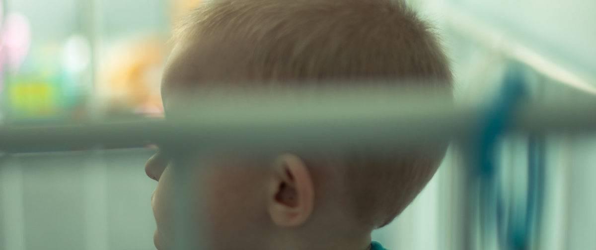 Sluh-rebenka - запись пользователя элла (cardio) в сообществе здоровье новорожденных в категории разное - babyblog.ru