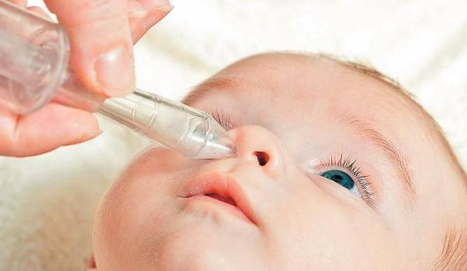 Грудное молоко помогло - грудное молоко от насморка - запись пользователя ксения шилова (id1275431) в сообществе здоровье новорожденных в категории насморк и прочие заболевания носа - babyblog.ru