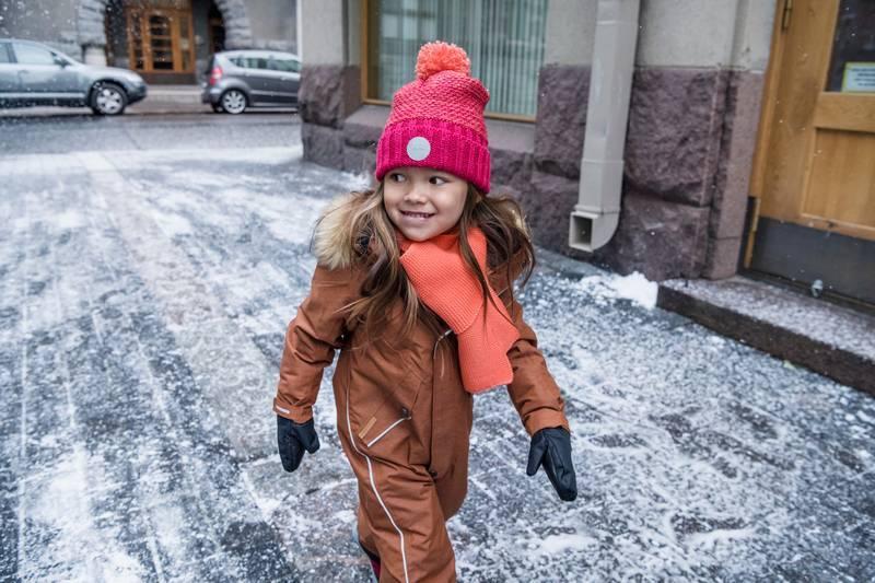 Как определиться с размером детского комбинезона... - запись пользователя gae444ka (gae444ka) в дневнике - babyblog.ru