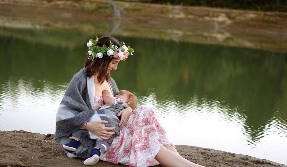 Каким должен быть стул у новорожденных при грудном вскармливании