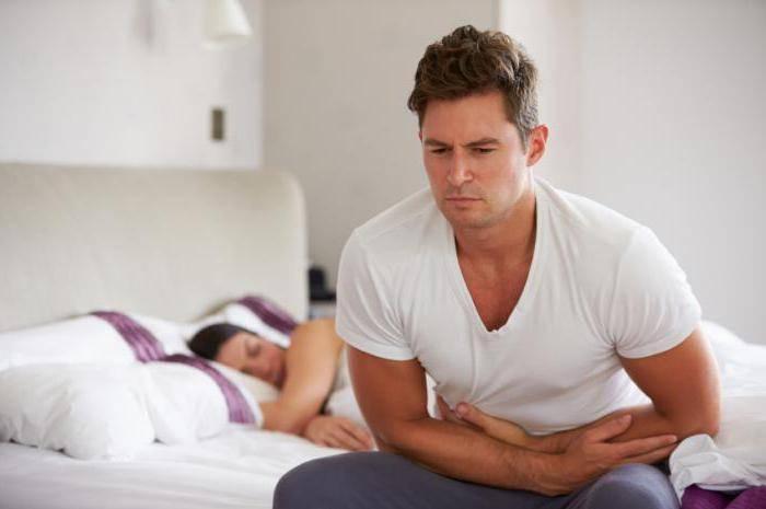Лактозонегативная кишечная палочка повышена у взрослого