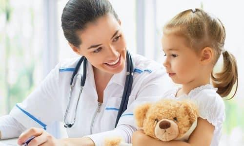 Ребенок мало мочится: каковы причины этого явления, и стоит ли маме бить тревогу?