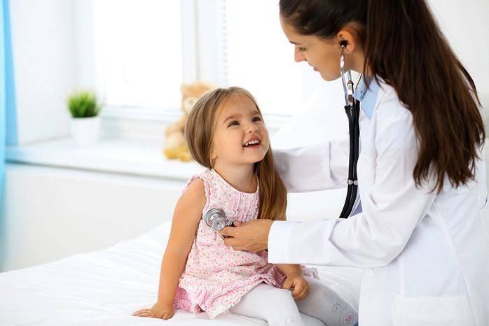 Каких врачей проходят в 3 месяца