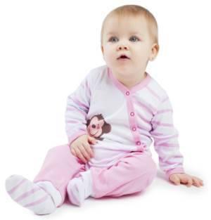 Мой подробный список приданого + фото - запись пользователя belka (chloe799) в сообществе образ жизни беременной в категории приданое для малыша - babyblog.ru