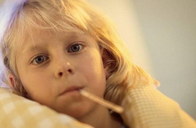 Желтые глаза. причины желтизны белков глаз, диагностика причин, лечение патологий