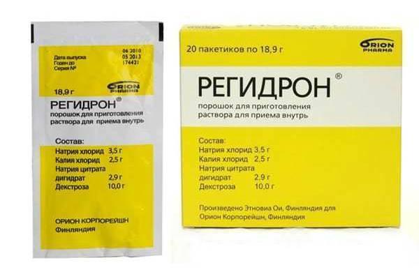 Раздражение на попе! под подгузом. как вылечить? - запись пользователя юлия (id1359887) в сообществе здоровье новорожденных в категории кожные заболевания - babyblog.ru