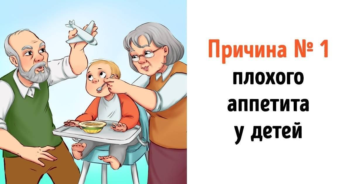 Ребенку 2 дня и он ничего не ест!!! - новорожденный не ест - запись пользователя мама матвеюшки (mama-moti) в сообществе здоровье новорожденных в категории разное - babyblog.ru