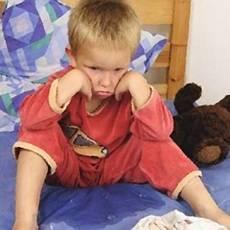 Тужится во время мочеиспускания. - почему ребенок тужится при мочеиспускании - запись пользователя светлана (svetulya84) в сообществе здоровье новорожденных в категории заболевания мочеполовой сферы - babyblog.ru