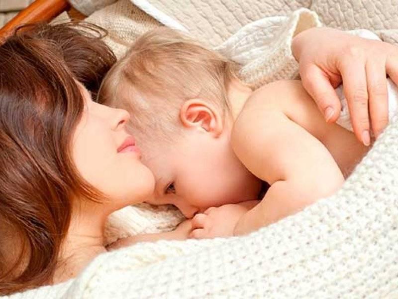 Почему плачет во сне грудничок, новорожденный: почему ребенок 1-12 месяцев плохо спит ночью и часто просыпается