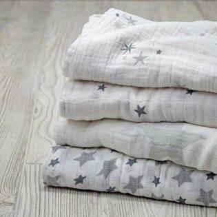 Нужно ли пеленать ребенка или нет? какую технику выбрать: свободное пеленание или тугое пеленание? - календарь развития ребенка